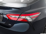 2018 Toyota Camry SE in Pincourt & Ile-Perrot, Quebec-5