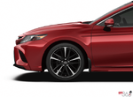 2018 Toyota Camry XSE V6 in Laval, Quebec-1