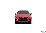 Toyota Camry XSE 2018 à Pincourt et Île-Perrot, Québec-4