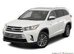 <span class='vehicle-name'>Toyota Highlander Hybride XLE 2018</span> à Pincourt et Île-Perrot, Québec-4