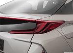 Toyota Prius Prime  2018 à Pincourt et Île-Perrot, Québec-5