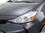 Toyota Prius V  2018 à Pincourt et Île-Perrot, Québec-4