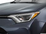 Toyota RAV4 Hybride LE+ 2018 à Pincourt et Île-Perrot, Québec-4