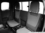 Toyota Tacoma 4X4 ACCESS CAB 6A 2018 à Pincourt et Île-Perrot, Québec-5