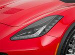 2018 Chevrolet Corvette Convertible Grand Sport 1LT in Pincourt & Ile-Perrot, Quebec-5