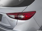 <span class='vehicle-name'>Mazda3 Sport GX 2018</span> à Pincourt et Île-Perrot, Québec-5
