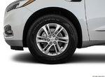 <span class='vehicle-name'>Buick Enclave HAUT DE GAMME 2019</span> à Salaberry-de-Valleyfield, Québec-3
