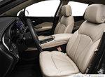 <span class='vehicle-name'>Buick Envision Privilégié 2019</span> à Salaberry-de-Valleyfield, Québec-6