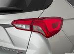 <span class='vehicle-name'>Buick Envision Haut de gamme II 2019</span> à Salaberry-de-Valleyfield, Québec-5