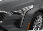 <span class='vehicle-name'>Cadillac CT6 LUXE 2019</span> à Pincourt et Île-Perrot, Québec-4