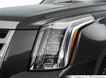 <span class='vehicle-name'>Cadillac Escalade ESV ESV BASE 2019</span> à Pincourt et Île-Perrot, Québec-3