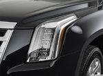 <span class='vehicle-name'>Cadillac Escalade  2019</span> à Pincourt et Île-Perrot, Québec-4