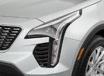 <span class='vehicle-name'>Cadillac XT4 LUXE 2019</span> à Pincourt et Île-Perrot, Québec-4