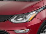 <span class='vehicle-name'>Chevrolet Bolt EV LT 2019</span> à Salaberry-de-Valleyfield, Québec-4