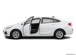 <span class='vehicle-name'>Chevrolet Cruze Berline LS 2019</span> à Salaberry-de-Valleyfield, Québec-0