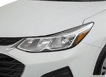 <span class='vehicle-name'>Chevrolet Cruze Berline LS 2019</span> à Salaberry-de-Valleyfield, Québec-4