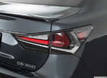 2019 Lexus GS 350 AWD F SPORT in Laval, Quebec-4