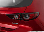 <span class='vehicle-name'>Mazda3 Sport GX 2019</span> à Pincourt et Île-Perrot, Québec-2