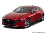 <span class='vehicle-name'>Mazda3 Sport GX 2019</span> à Pincourt et Île-Perrot, Québec-4