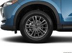 <span class='vehicle-name'>Mazda CX-5 GX 2019</span> à Pincourt et Île-Perrot, Québec-3