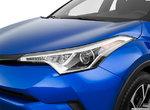 Toyota C-HR XLE Premium 2019 à Laval, Québec-4
