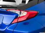 Toyota C-HR XLE Premium 2019 à Laval, Québec-5