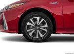 2019 Toyota Prius Prime Upgrade in Laval, Quebec-3