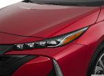 2019 Toyota Prius Prime Upgrade in Laval, Quebec-4