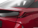 2019 Toyota Prius Prime Upgrade in Laval, Quebec-5