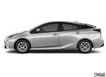 <span class='vehicle-name'>2019 Toyota Prius AWD-e</span> in Pincourt & Ile-Perrot, Quebec-0