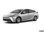 <span class='vehicle-name'>2019 Toyota Prius AWD-e</span> in Pincourt & Ile-Perrot, Quebec-1