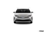 <span class='vehicle-name'>2019 Toyota Prius AWD-e</span> in Pincourt & Ile-Perrot, Quebec-2
