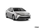 <span class='vehicle-name'>2019 Toyota Prius AWD-e</span> in Pincourt & Ile-Perrot, Quebec-3