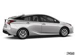 <span class='vehicle-name'>2019 Toyota Prius AWD-e</span> in Pincourt & Ile-Perrot, Quebec-4