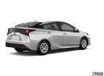 <span class='vehicle-name'>2019 Toyota Prius AWD-e</span> in Pincourt & Ile-Perrot, Quebec-5