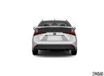 <span class='vehicle-name'>2019 Toyota Prius AWD-e</span> in Pincourt & Ile-Perrot, Quebec-6