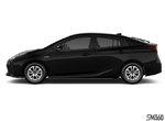 <span class='vehicle-name'>2019 Toyota Prius</span> in Pincourt & Ile-Perrot, Quebec-0
