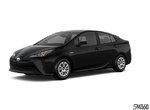 <span class='vehicle-name'>2019 Toyota Prius</span> in Pincourt & Ile-Perrot, Quebec-1