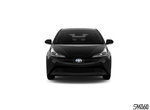 <span class='vehicle-name'>2019 Toyota Prius</span> in Pincourt & Ile-Perrot, Quebec-2