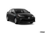 <span class='vehicle-name'>2019 Toyota Prius</span> in Pincourt & Ile-Perrot, Quebec-3