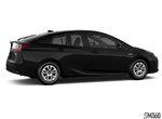 <span class='vehicle-name'>2019 Toyota Prius</span> in Pincourt & Ile-Perrot, Quebec-4