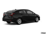 <span class='vehicle-name'>2019 Toyota Prius</span> in Pincourt & Ile-Perrot, Quebec-5