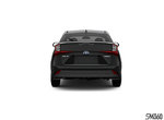<span class='vehicle-name'>2019 Toyota Prius</span> in Pincourt & Ile-Perrot, Quebec-6
