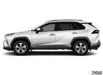 <span class='vehicle-name'>Toyota RAV4 Hybride LE 2019</span> à Pincourt et Île-Perrot, Québec-0