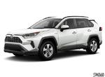 <span class='vehicle-name'>Toyota RAV4 Hybride LE 2019</span> à Pincourt et Île-Perrot, Québec-1