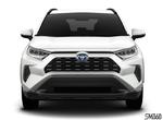 <span class='vehicle-name'>Toyota RAV4 Hybride LE 2019</span> à Pincourt et Île-Perrot, Québec-2