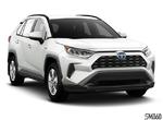 <span class='vehicle-name'>Toyota RAV4 Hybride LE 2019</span> à Pincourt et Île-Perrot, Québec-3