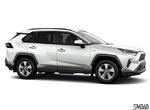 <span class='vehicle-name'>Toyota RAV4 Hybride LE 2019</span> à Pincourt et Île-Perrot, Québec-4
