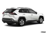 <span class='vehicle-name'>Toyota RAV4 Hybride LE 2019</span> à Pincourt et Île-Perrot, Québec-5