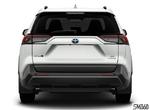 <span class='vehicle-name'>Toyota RAV4 Hybride LE 2019</span> à Pincourt et Île-Perrot, Québec-6
